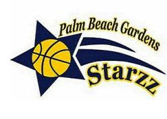 Palm Beach Gardens Stars
