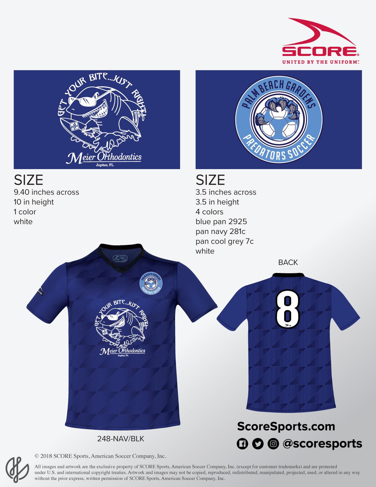 ScoreSports