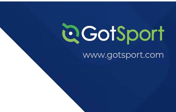 https://www.pbgyaa.com/soccer/wp-content/uploads/sites/15/2021/08/GotSport-Coach-Instructions.pdf