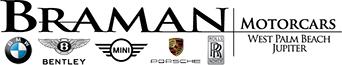 Braman Motor Sports