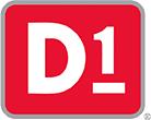 D1 Sports