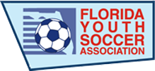 Florida Youth Soccer