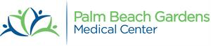Palm Beach Medical Center