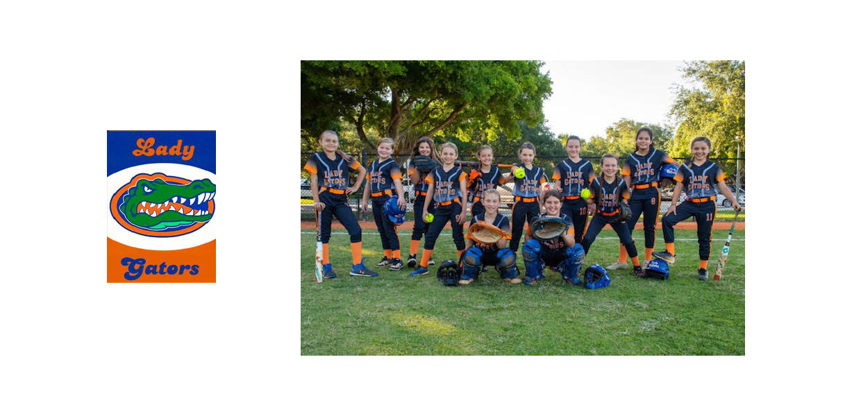 Palm Beach Gardens Softball